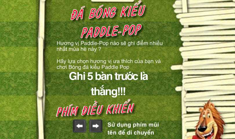 game-bong-da-kieu-paddle-pop-hinh-anh-1