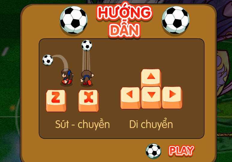 game-bong-da-ma-hinh-anh-1