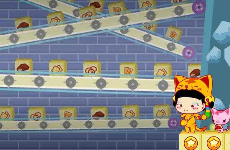 game-boomerang-banh-ngot-hinh-anh-3