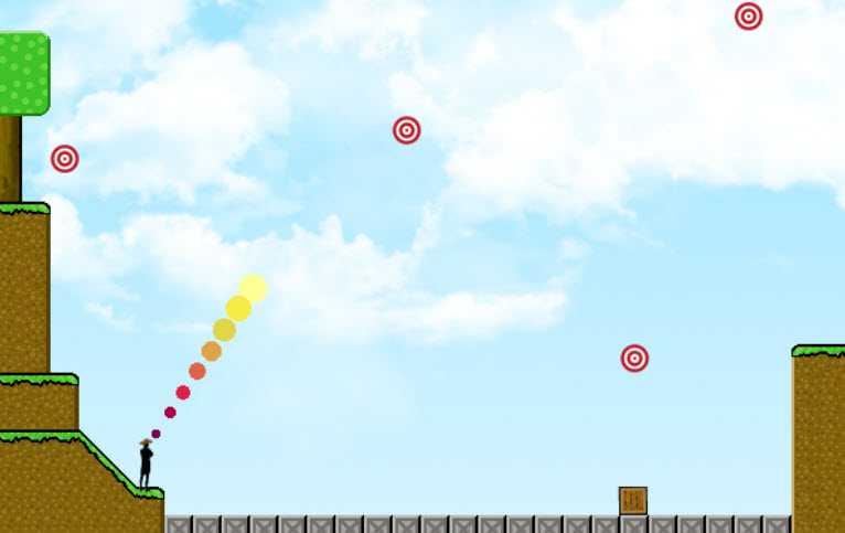 game-boomeranger-hinh-anh-3