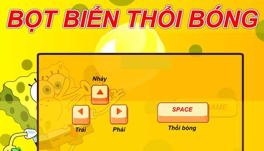 game-bot-bien-thoi-bong-hinh-anh-1