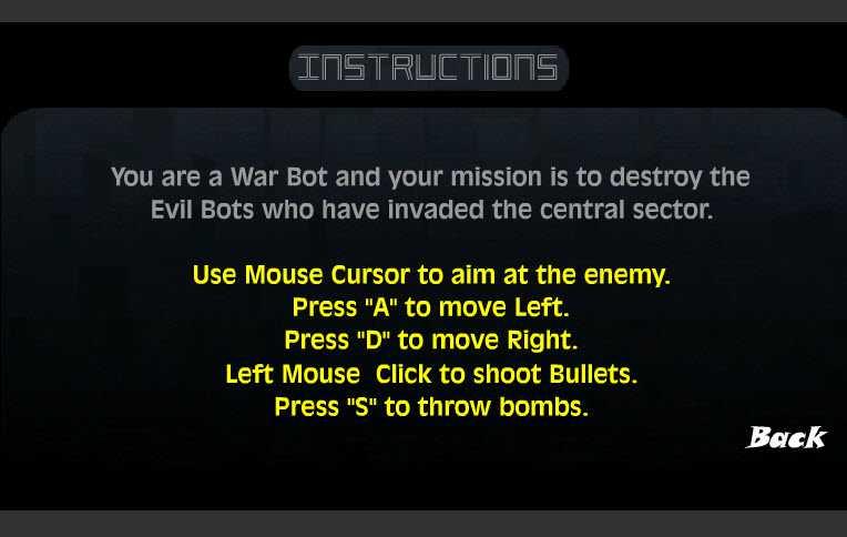 game-bot-wars-hinh-anh-1