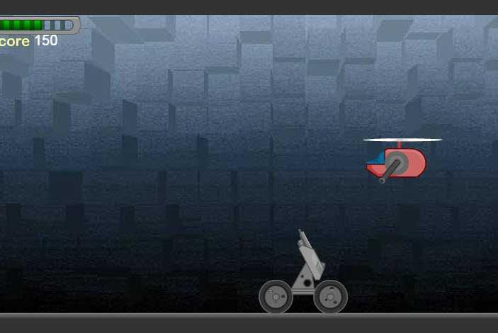 game-bot-wars-hinh-anh-2
