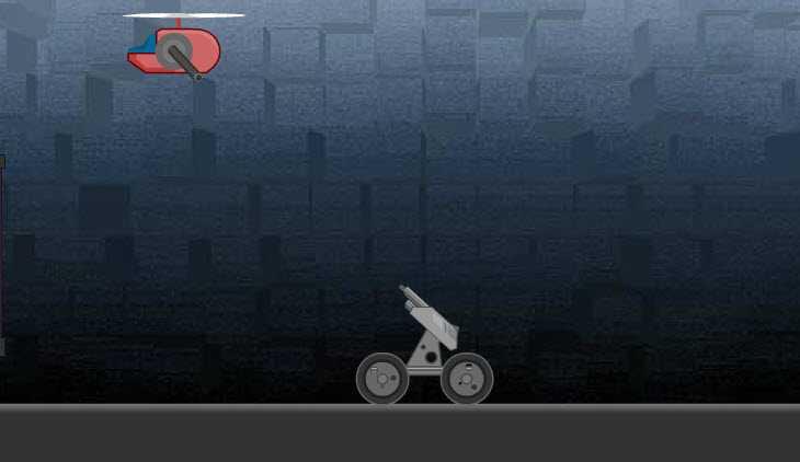 game-bot-wars-hinh-anh-3
