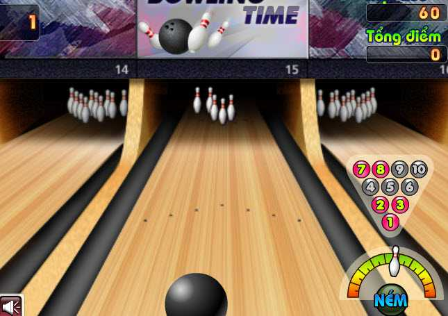 game-bowling-2-hinh-anh-2