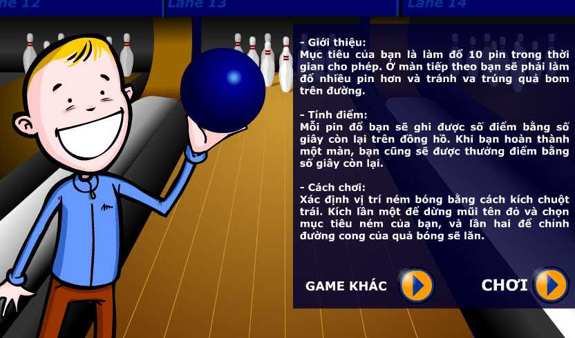 game-bowling-3-hinh-anh-1