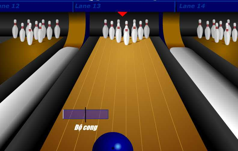game-bowling-3-hinh-anh-2