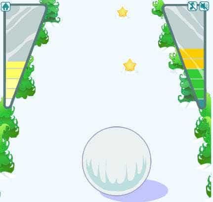 game-bowling-tren-tuyet-hinh-anh-2