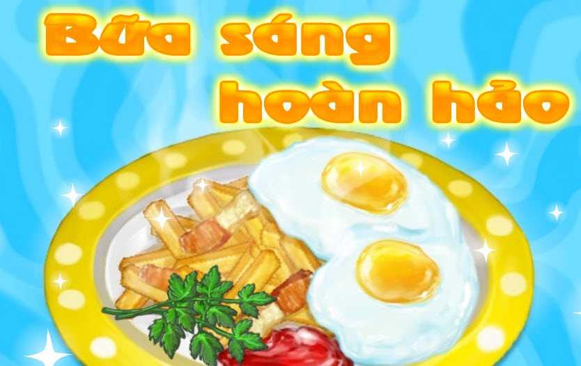 game-bua-sang-hoan-hao-2-hinh-anh-3