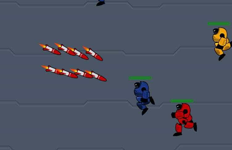 game-buc-tuong-ten-lua-hinh-anh-3