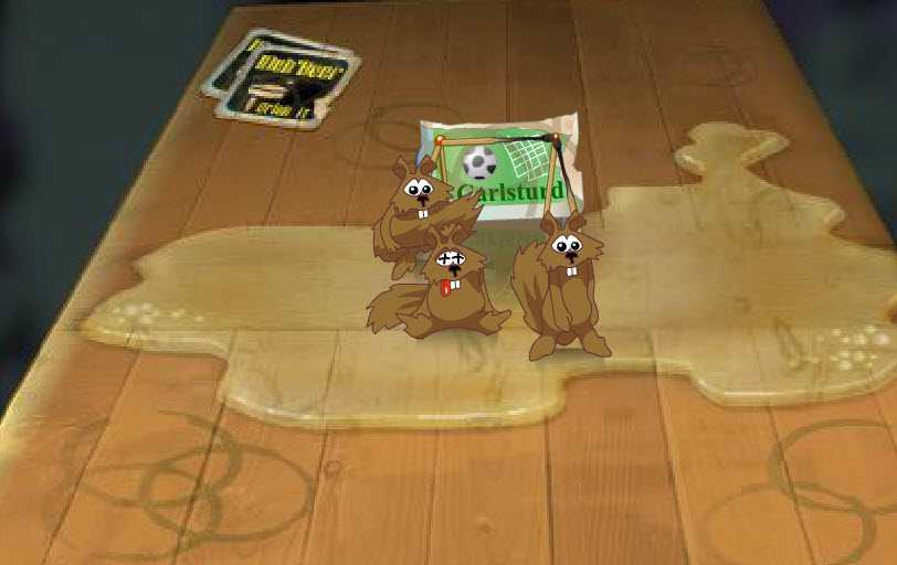 game-bung-dau-phong-hinh-anh-2