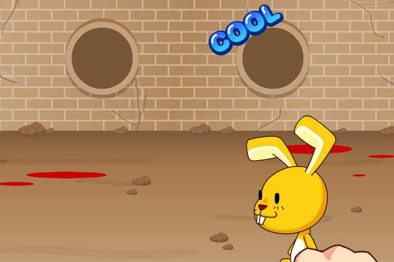 game-bung-tho-vao-lo-hinh-anh-3