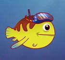 Cá tháng tư