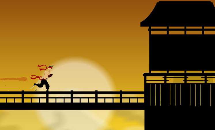 Game-chay-di-ninja-2-hinh-anh-3