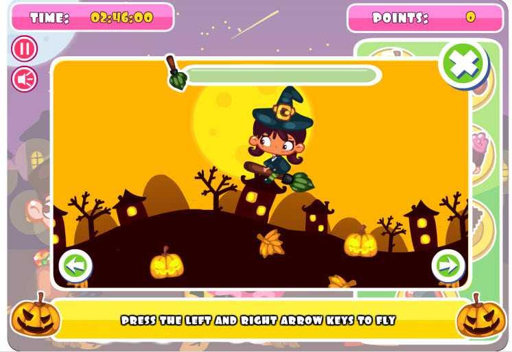 game-choc-pha-dem-halloween-hinh-anh-1