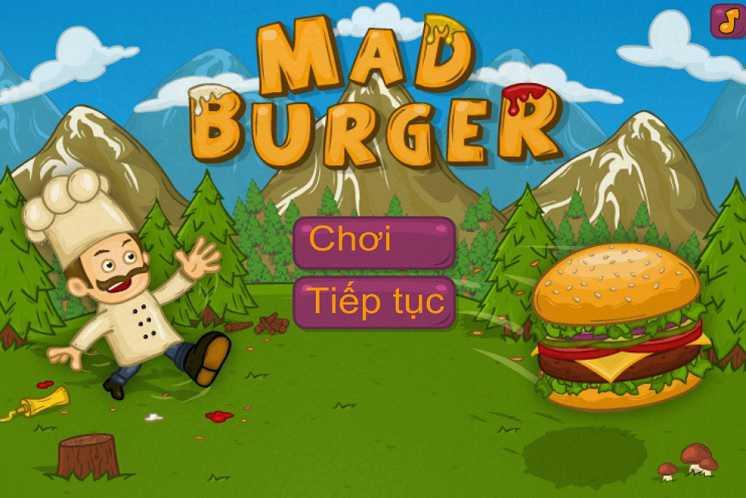 Game-da-bay-burger-hinh-anh-1