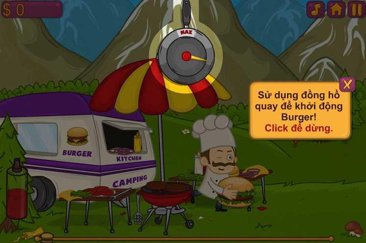 Game-da-bay-burger-hinh-anh-2
