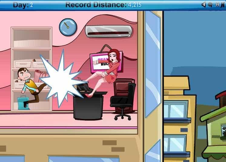 Game-da-bay-sep-nu-hinh-anh-3