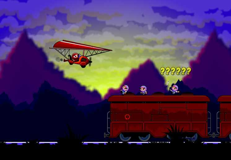 Game-dac-nhiem-ninjakami-2-hinh-anh-3
