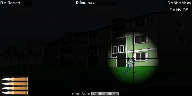 Game-dac-nhiem-swat-2-5-hinh-anh-3