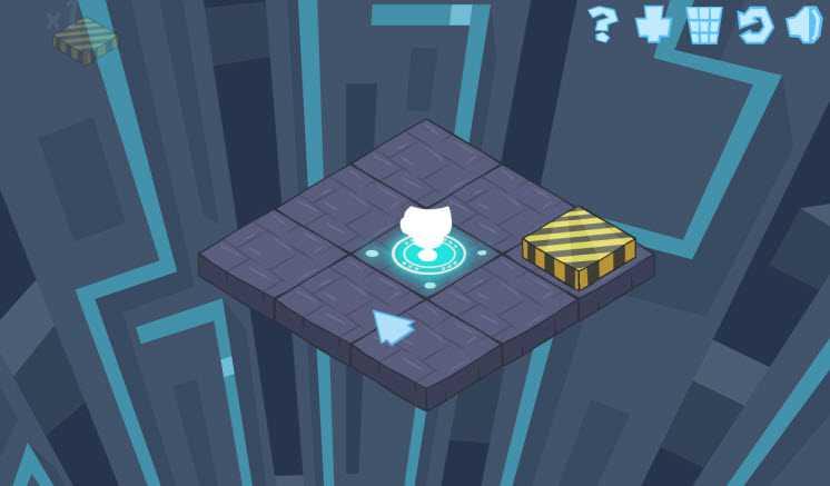game-dan-duong-robot-hinh-anh-1