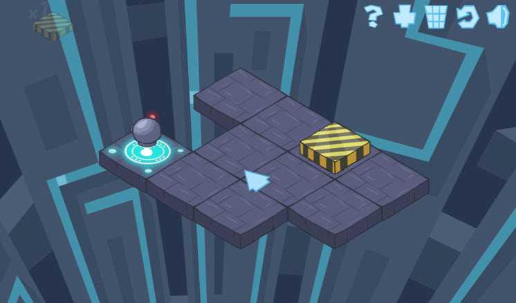game-dan-duong-robot-hinh-anh-3