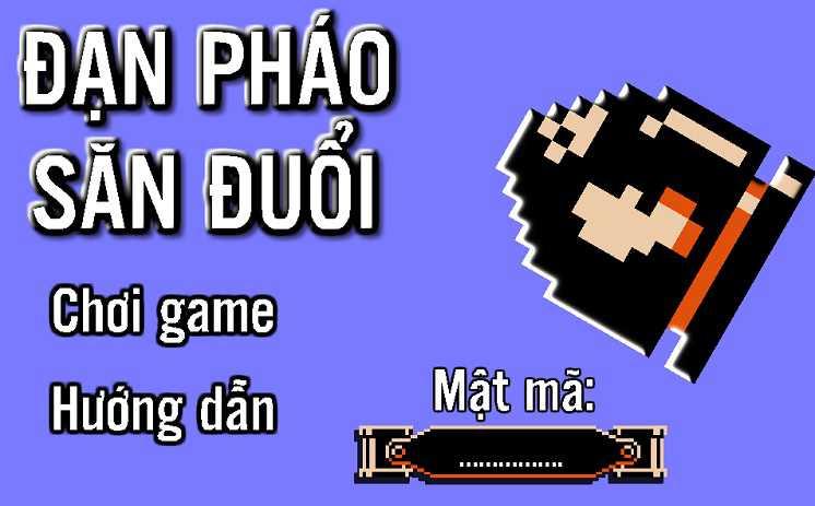 Game-dan-phao-san-duoi-hinh-anh-1