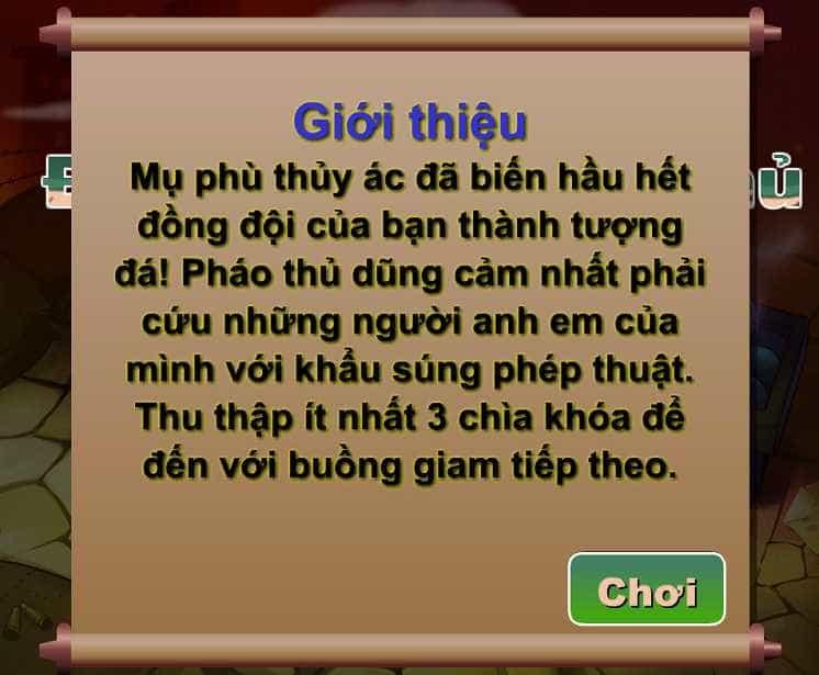 Game-danh-thuc-phao-thu-hinh-anh-2