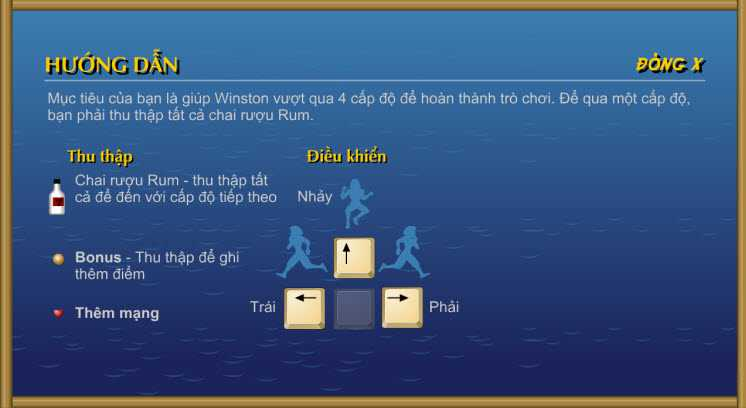 game-dao-choi-tren-bai-bien-hinh-anh-1