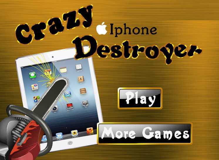 Game-dap-pha-iphone-hinh-anh-1