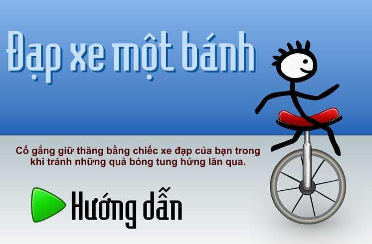 Game-dap-xe-mot-banh-2-hinh-anh-1