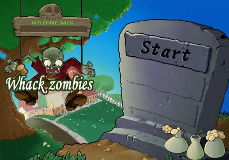 Game-dap-zombie-hinh-anh-1