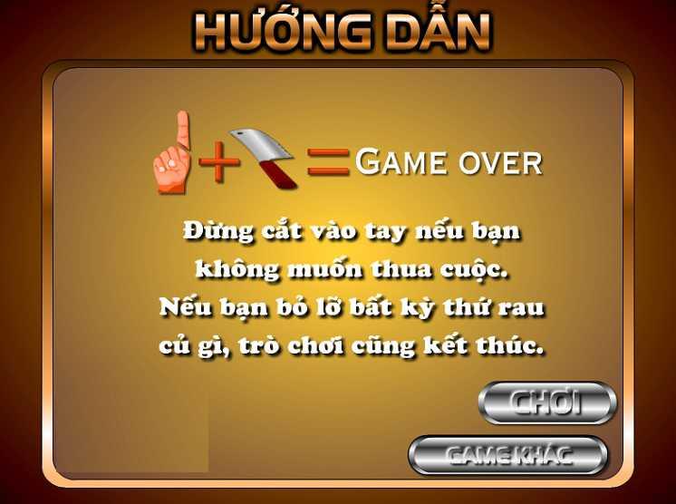 Game-dau-bep-chem-rau-cu-hinh-anh-2