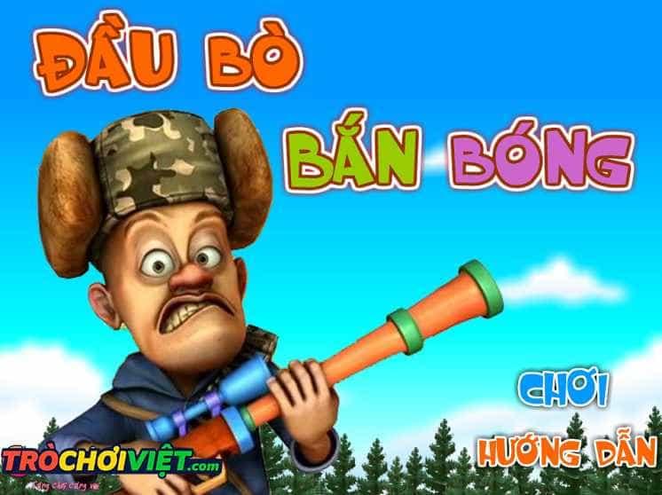 Game-dau-bo-ban-bong-hinh-anh-1
