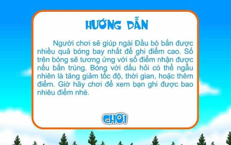 Game-dau-bo-ban-bong-hinh-anh-2