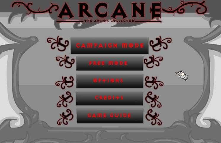 Game-dau-si-arcane-hinh-anh-1