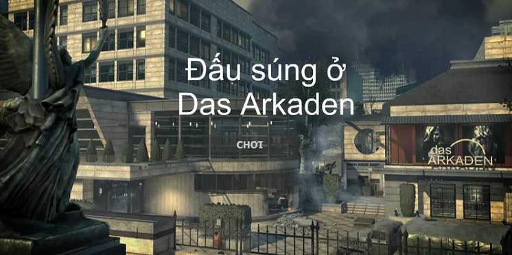 Game-dau-sung-o-das-arkaden-hinh-anh-1