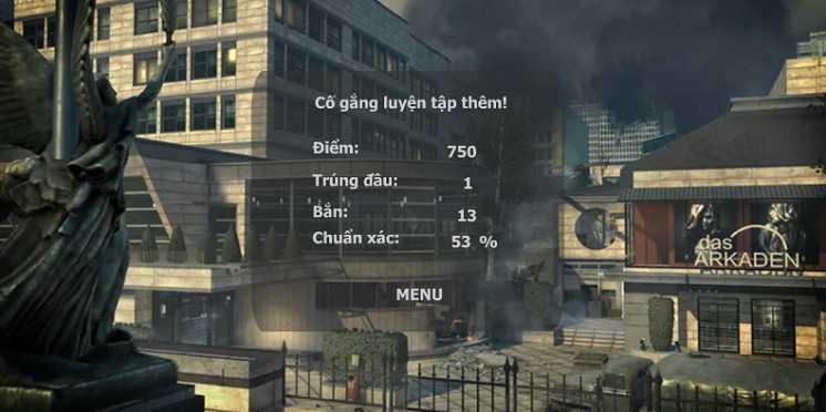 Game-dau-sung-o-das-arkaden-hinh-anh-3