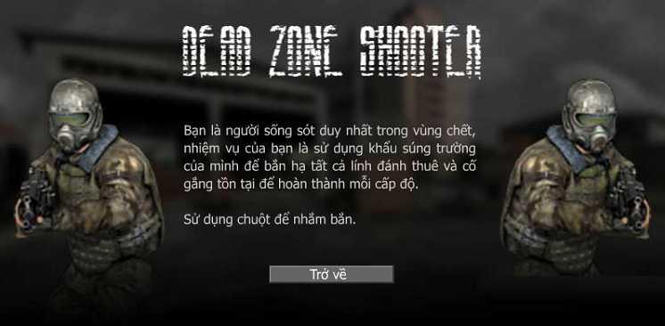 Game-dau-sung-trong-vung-chet-hinh-anh-2