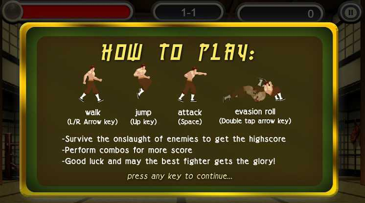 Game-dau-truong-kungfu-hinh-anh-2