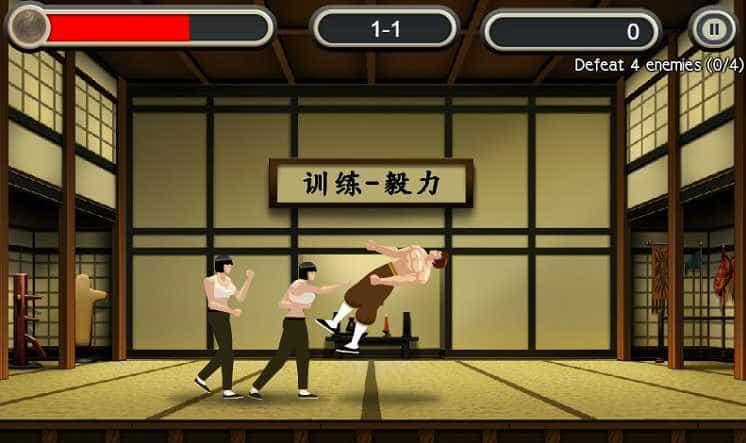 Game-dau-truong-kungfu-hinh-anh-3