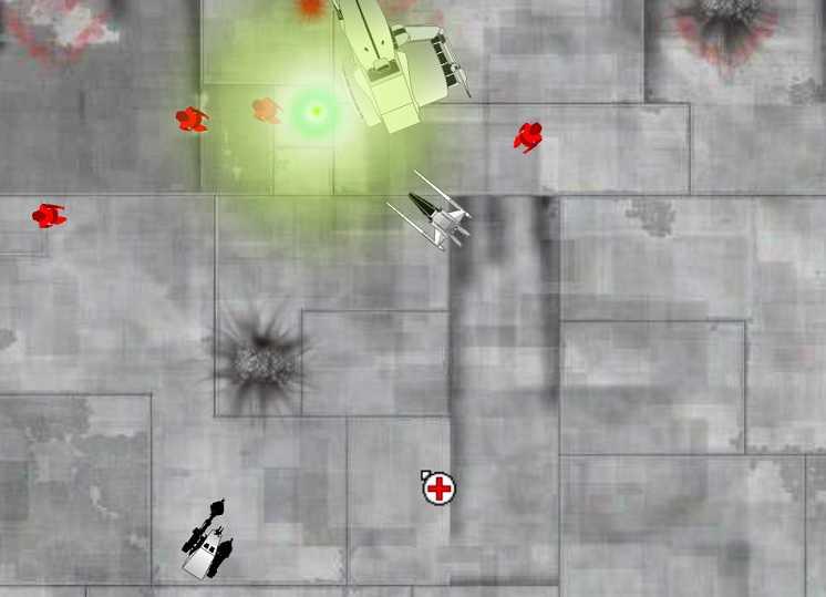 Game-dau-truong-robot-hinh-anh-2
