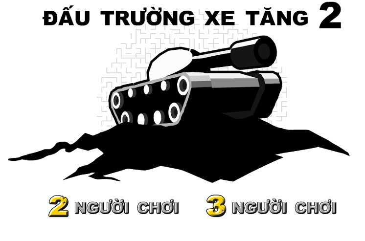 Game-dau-truong-xe-tang-2-hinh-anh-1