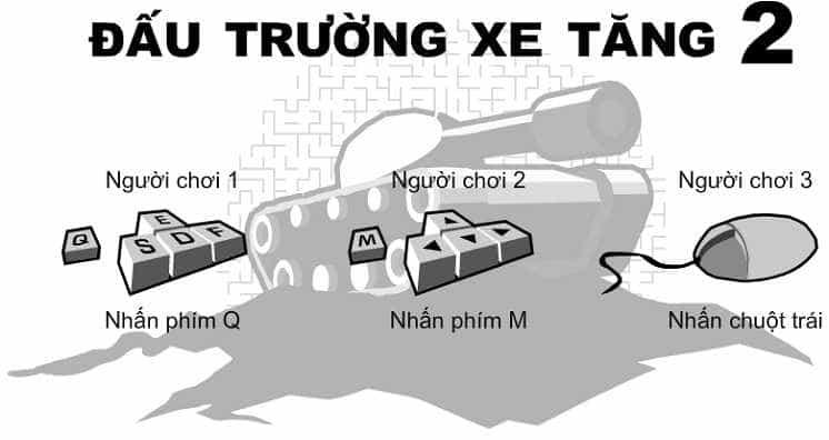 Game-dau-truong-xe-tang-2-hinh-anh-2