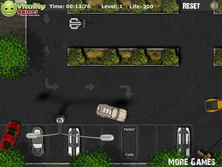 Game-dau-xe-jeep-tren-pho-hinh-anh-3