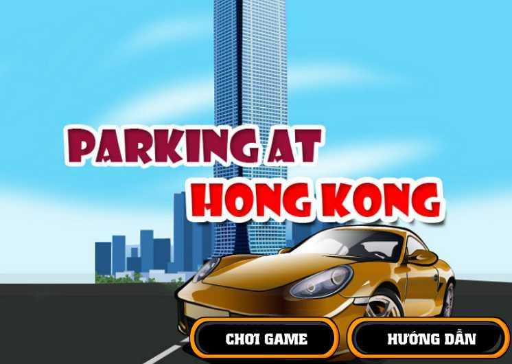Game-dau-xe-tai-hong-kong-hinh-anh-1