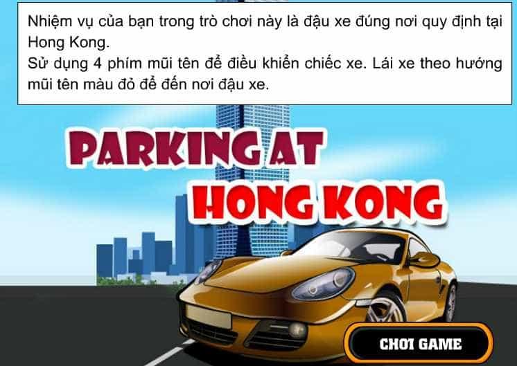 Game-dau-xe-tai-hong-kong-hinh-anh-2