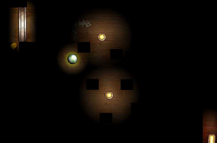 game-di-chuyen-bong-2-hinh-anh-3