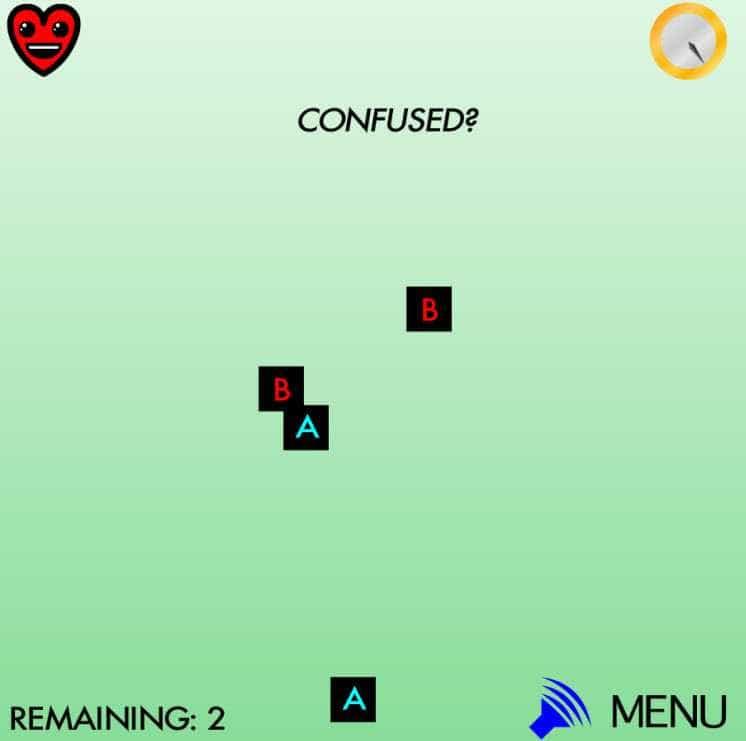 game-di-chuyen-khoi-hinh-anh-2