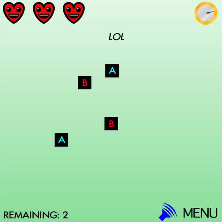 game-di-chuyen-khoi-hinh-anh-3